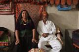Kutch Rabari couple.jpg
