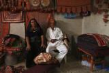 Kutch Rabari couple 01.jpg