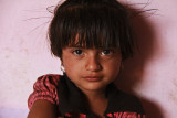 Kutch little girl.jpg