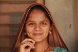 Kutch woman 03.jpg