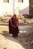 Kutch old woman.jpg