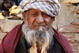 Kutch old bearded man.jpg