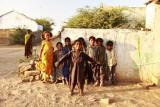 Kutch village kids 1.jpg