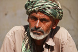 Kutch man with headdress.jpg