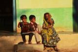 Kutch children.jpg
