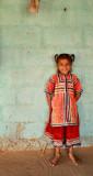 Kutch girl 4.jpg