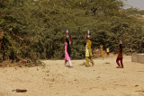 Kutch water carriers.jpg