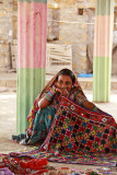Kutch selling textile.jpg