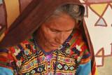 Kutch woman 09 v1.jpg
