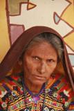 Kutch woman 09 v2.jpg