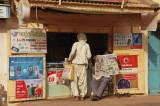 Anjar market 01.jpg