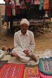Anjar market 06.jpg