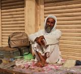 Anjar market 09.jpg