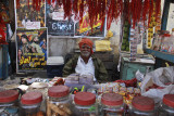 Anjar market 11.jpg