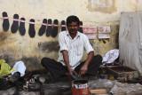 Anjar market 12.jpg