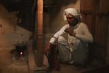 Kutchh museum 01.jpg