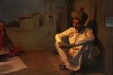 Kutchh museum 02.jpg