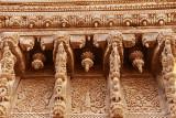 Palanpur detail temple.jpg