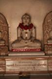 Palanpur inside Jain temple.jpg