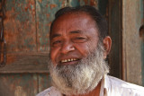 Palanpur man with beard.jpg