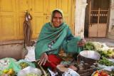 Palanpur market woman.jpg