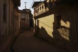 Palanpur shadowy street.jpg