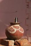 Palanpur water jug.jpg