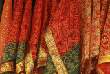 Ambaji cloth.jpg