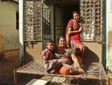Palanpur family.jpg