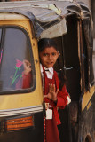Palanpur girl in rickshaw.jpg