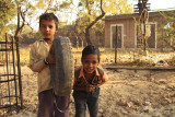 Patan two boys.jpg