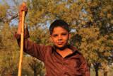 Patan young boy.jpg