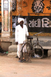 Patan man in white.jpg