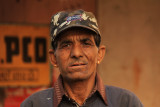 Patan man with cap.jpg