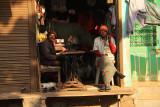 Patan tailors.jpg