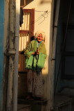 Patan old woman in pol.jpg