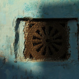 Patan wheel window.jpg
