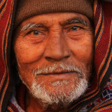 Patan old man close up square.jpg