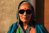 Patan woman 02.jpg