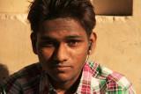 Patan young man.jpg