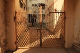 Patan gate.jpg
