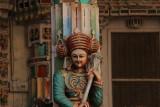 Patan temple detail.jpg