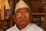 Patan shopkeeper.jpg