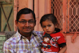 Patan father and daughter.jpg