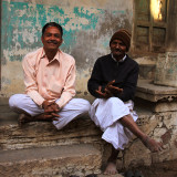 Patan two men sitting.jpg