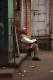 Patan man in street.jpg