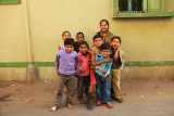 Patan group of kids.jpg