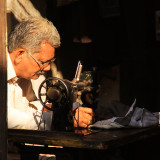 Patan tailor at work.jpg