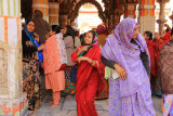 Ahmedabad Swaminarayan temple 1.jpg