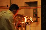 Ahmedabad Jain Temple 01.jpg